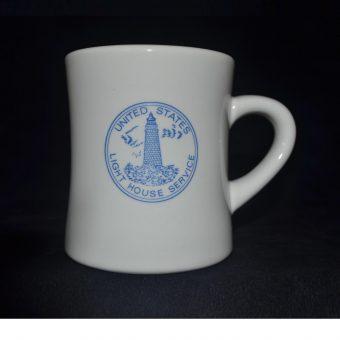 USLHS mug